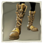 Rogue Sea Dog Boots inv.png