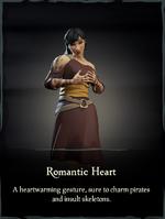 Romantic Heart Emote.png