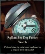 Ruffian Sea Dog Pocket Watch.png