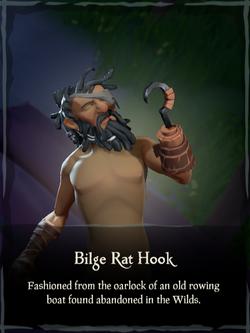 Bilge Rat Hook.png