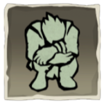 Cannonball Hide Emote inv.png