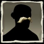 Dapper Moustache inv.png