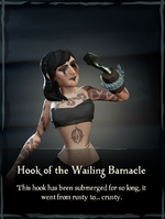 Hook of the Wailing Barnacle.png