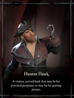 Hunter Hook.png