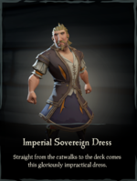 Imperial Sovereign Dress.png