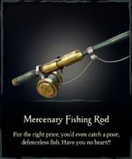 Mercenary Fishing Rod.png