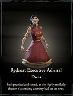 Redcoat Executive Admiral Dress.png