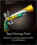Royal Sovereign Pistol.png