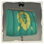 Royal Sovereign Sails inv.png