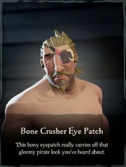 Bone Crusher Eyepatch.png