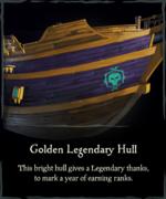 Golden Legendary Hull.png