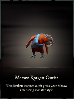 Macaw Kraken Outfit.png