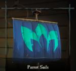 Parrot Sails.png