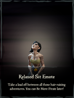 Relaxed Sit Emote.png
