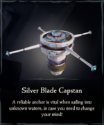 Silver Blade Capstan.png