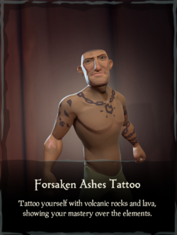 Forsaken Ashes Tattoo.png