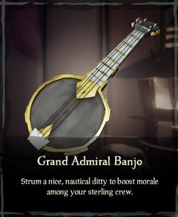 Grand Admiral Banjo.png