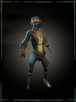 Ruffian Sea Dog Set Male.png