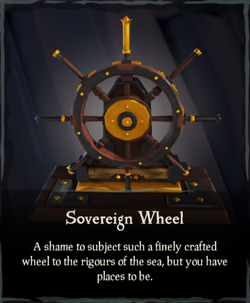 Sovereign Wheel.png