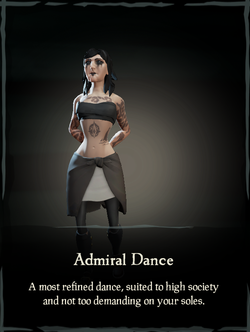 Admiral Dance Emote.png