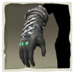 Black Dog Gloves inv.png
