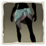 Daring Hip Skirt inv.png
