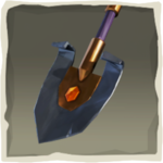Imperial Sovereign Shovel inv.png
