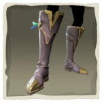 Parrot Boots inv.png