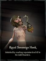Royal Sovereign Hook.png