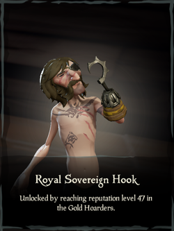 Royal Sovereign Hook.png
