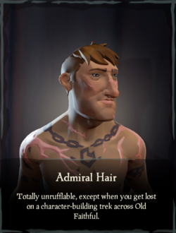 Admiral Hair.png