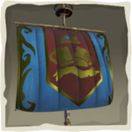 Collector's Royal Sea Squirrel Sails inv.png