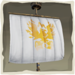 Gilded Phoenix Sails inv.png