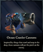 Ocean Crawler Cannons.png