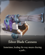 Silver Blade Cannons.png