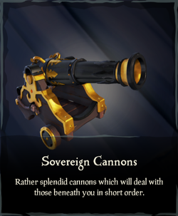Sovereign Cannons.png
