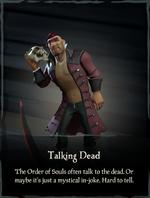 Talking Dead Emote.png