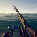 The Killer Whale Fishing Rod 1.png