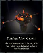 Forsaken Ashes Capstan.png
