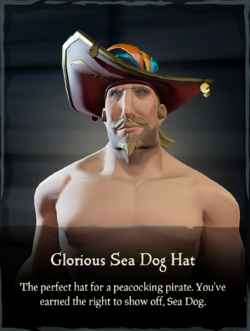 Glorious Sea Dog Hat.png