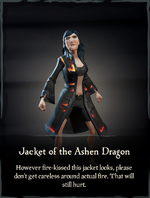 Jacket of the Ashen Dragon.png
