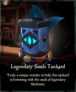 Legendary Souls Tankard.png