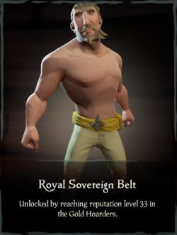 Royal Sovereign Belt.png