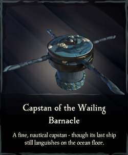Capstan of the Wailing Barnacle.png