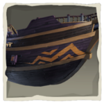 Imperial Sovereign Hull inv.png