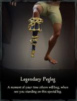 Legendary Pegleg.png