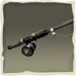 Obsidian Fishing Rod inv.png