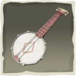 Sea Dog Banjo inv.png