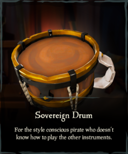 Sovereign Drum.png