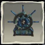 Wailing Barnacle Wheel inv.png